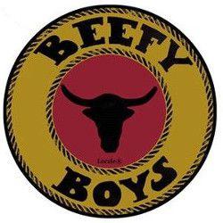 Beefy Boys